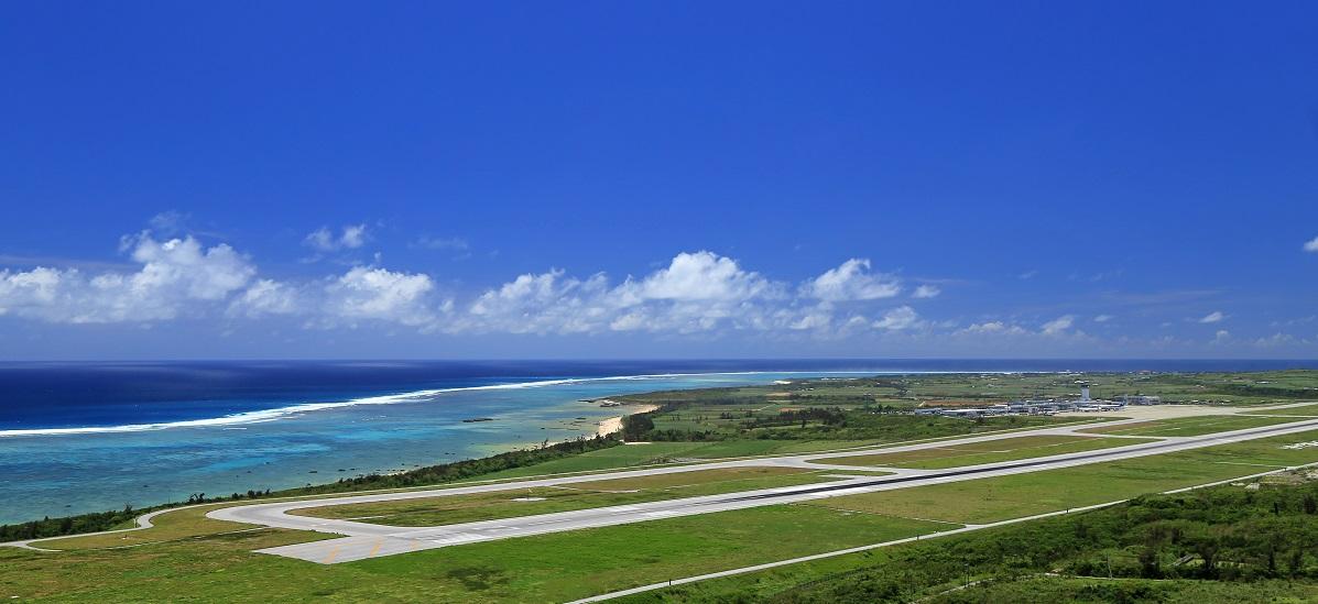 沖縄で働こう! 保育士・介護士・福祉分野のお仕事情報(3月更新)