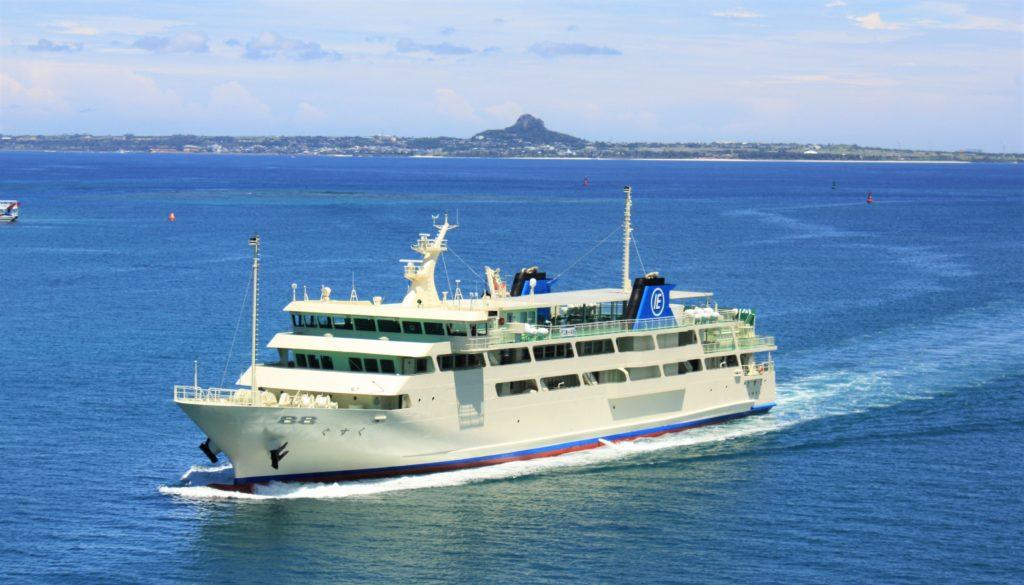 画像に alt 属性が指定されていません。ファイル名: ferry-1024x585.jpg
