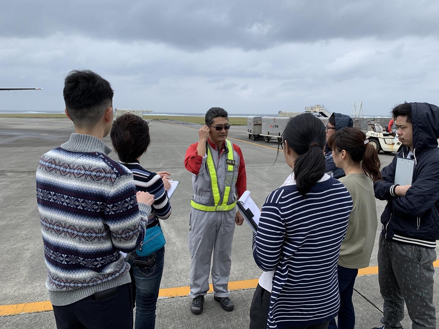 久米島町主催・ 移住体験ツアー開催!参加者募集中