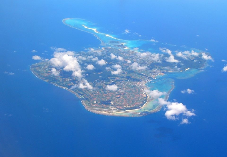 [久米島町/物件情報]那覇から飛行機で30分の久米島に1戸建て賃貸住宅物件がでました!離島移住を成功に導く、ワンポイント記事も