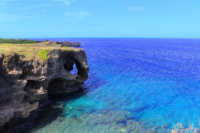 日本屈指のリゾート地 沖縄県恩納村が、地域おこし協力隊を募集しています!