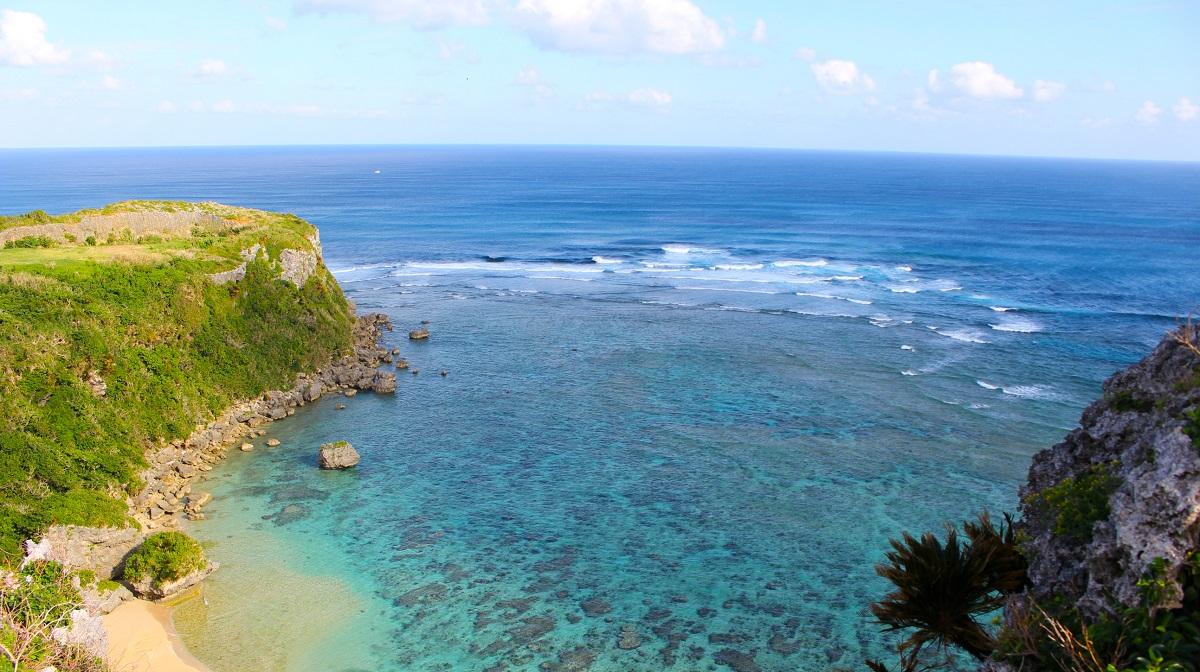 沖縄で働こう! 保育士・介護士・福祉分野のお仕事情報(5月更新)